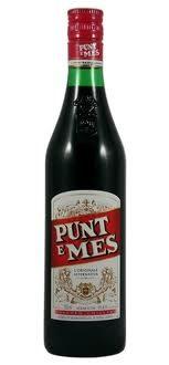 Punt+E+Mes