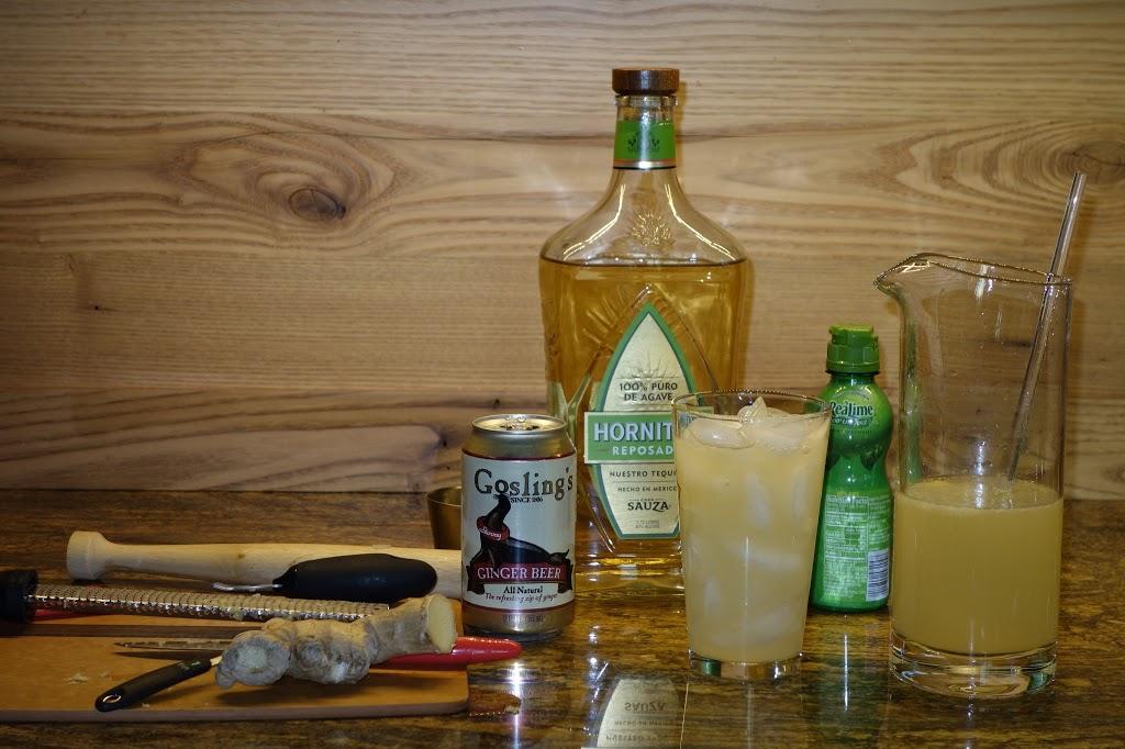 Ginger-Beer-Cooler