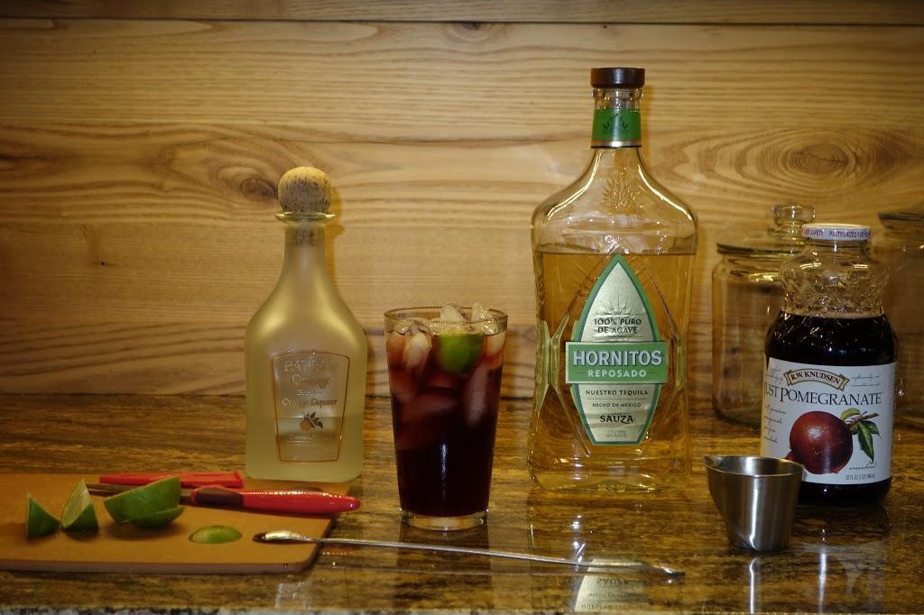 Pomegranate-Margarita-2