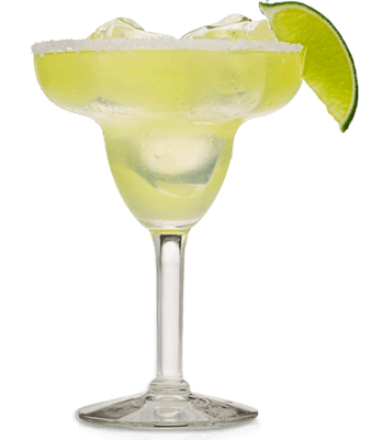 Four Need-to-Know Margaritas