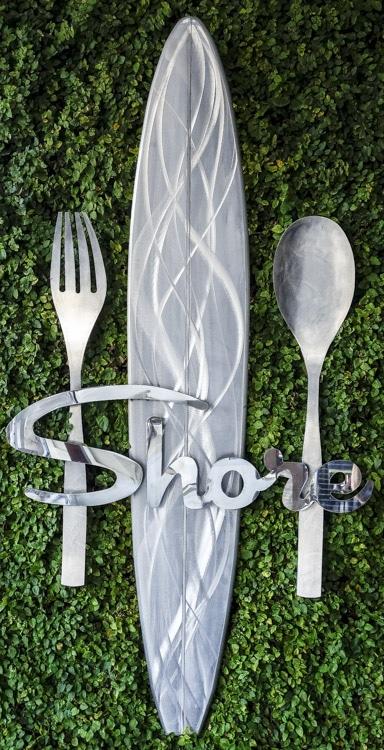 Shore Diner - Sarasota