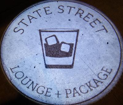 State Street Eatery - Sarasota
