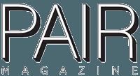 PAIR Magazine
