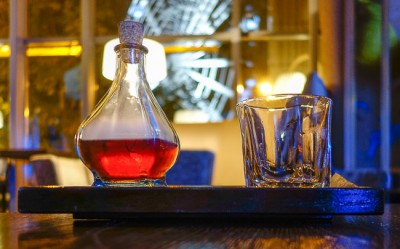Consumatorium Reviews: Craft Bars in Budapest, Hungary