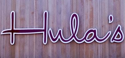 Hula's - Scottsdale