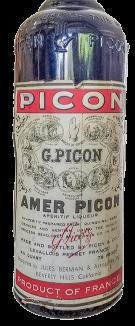 Amer-Picon-Bottle_1_full.png