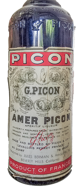 Amer-Picon-Bottle_1_full.png