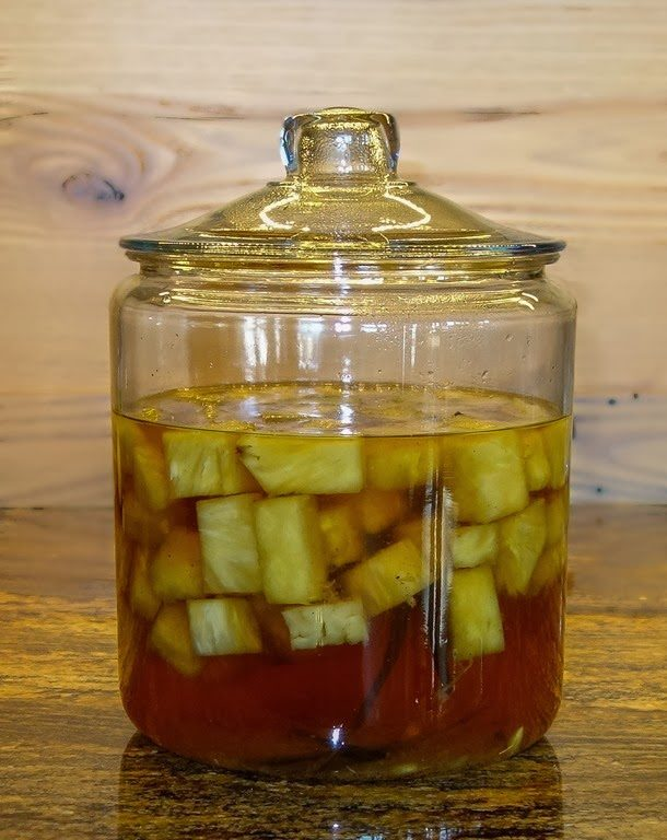 Pineapple-252520Tequila-252520Infusion-252520-2525202013-10-08-2_thumb-25255B1-25255D
